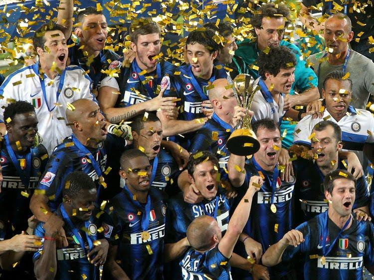 Estadisticas Temporada I GRITO-CAMPEON-Inter-Mazembe