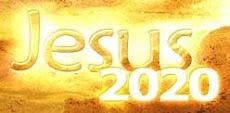 Jesucristo 2020