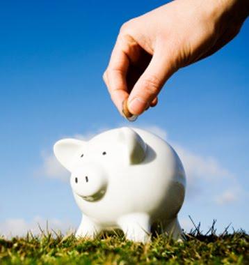 Cara belajar investasi forex