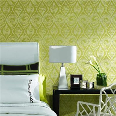 Easy Wallcovering Ideas-interior living room