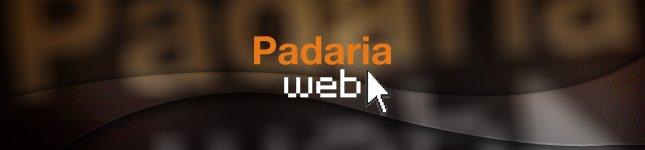 Padaria Web