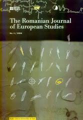The Romanian Journal of European Studies