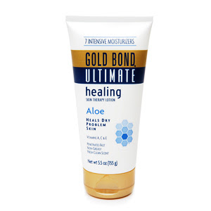gold bond ultimate healing skin therapy reviews 1078910 raw Gold Bond Sample
