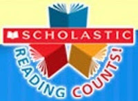 Reading+Counts+Logo.png Scholastic Dollar Days Sales