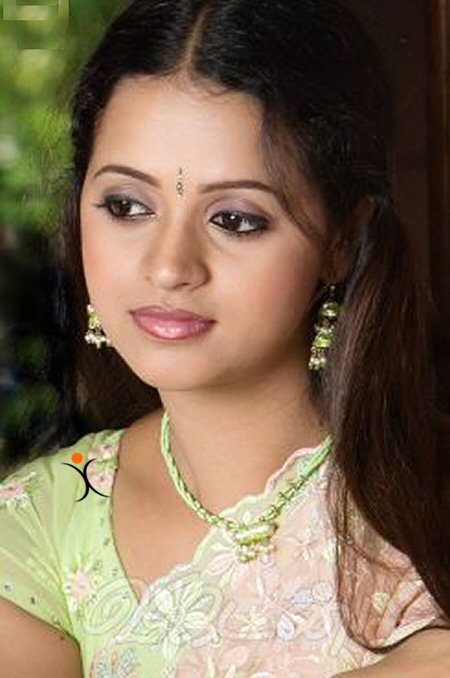 Bhavana Hot Rocking Photos