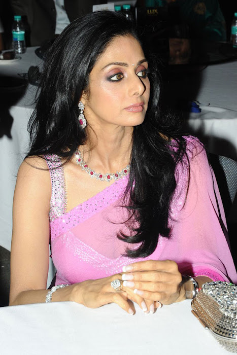 sridevi beautiful pic hot images