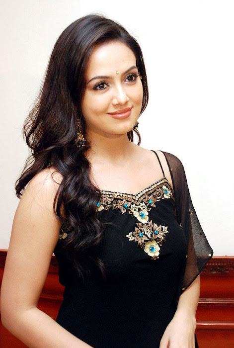 sana khan at aayiram villakku audio release cute stills