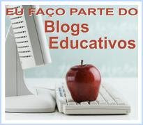 Blogue Educativo