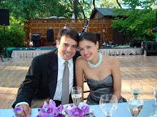 Kevin & Rosanna