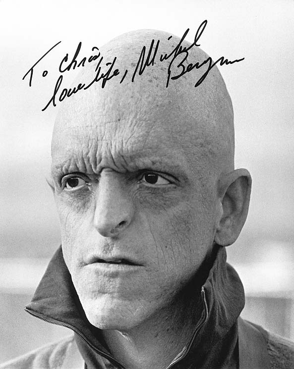 Michael Berryman Wallpapers Michael Berryman Email Phone Numbers Public Records Criminal
