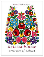 Treasures of Kalocsa