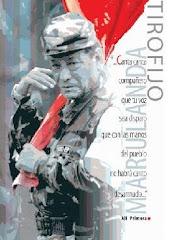 Manuel vive y vivirá por siempre en las luchas populares de América Latina