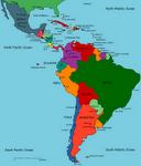 La paz de Colombia es la paz del continente, FARC-EP