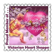 Victorian Heart Shoppes