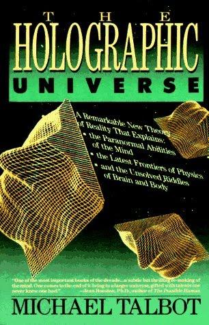 Holographic+Universe+Talbot.jpg