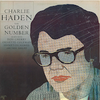 Ce que vous écoutez  là tout de suite - Page 3 Haden+front