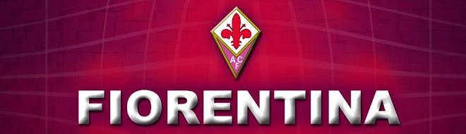 AC.Fiorentina