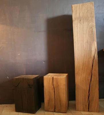 ni d avril 2009. Black Bedroom Furniture Sets. Home Design Ideas