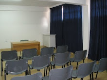 Sala Marcial Toledo