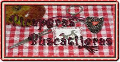 Buscatijeras banner