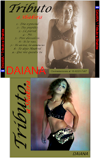CD - Tributo a Shakira