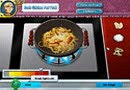 game memasak