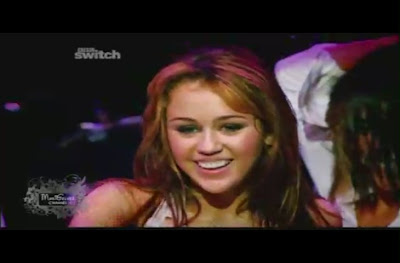 Miley Cyrus on Dwonload Miley Cyrus See You Again Live Mp4