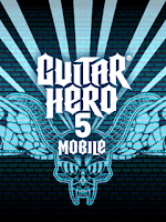 Guitar Hero 5 Images