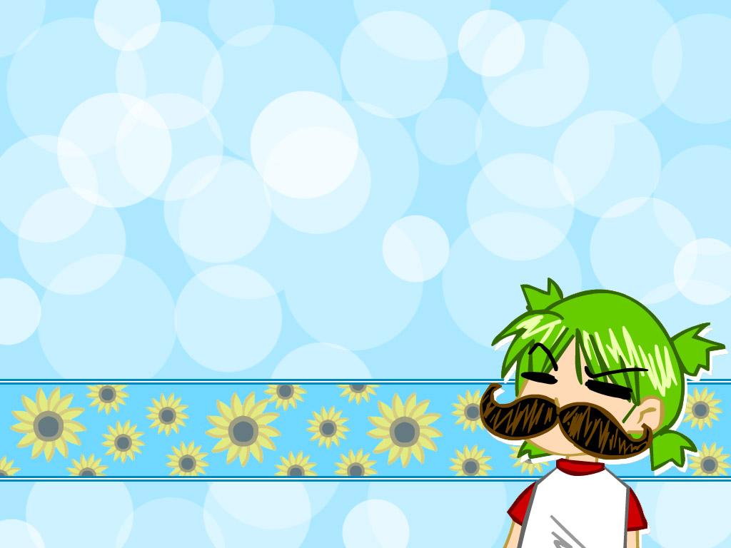 http://3.bp.blogspot.com/_krKeTbImlAA/TRG2E2eO2qI/AAAAAAAAAGU/avTzhHdSm1A/s1600/Yotsuba_Wallpaper_by_maggiekarp.jpg