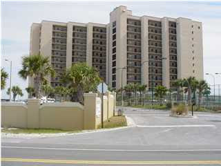 Navarre Towers For Sale Navarre Beach Florida