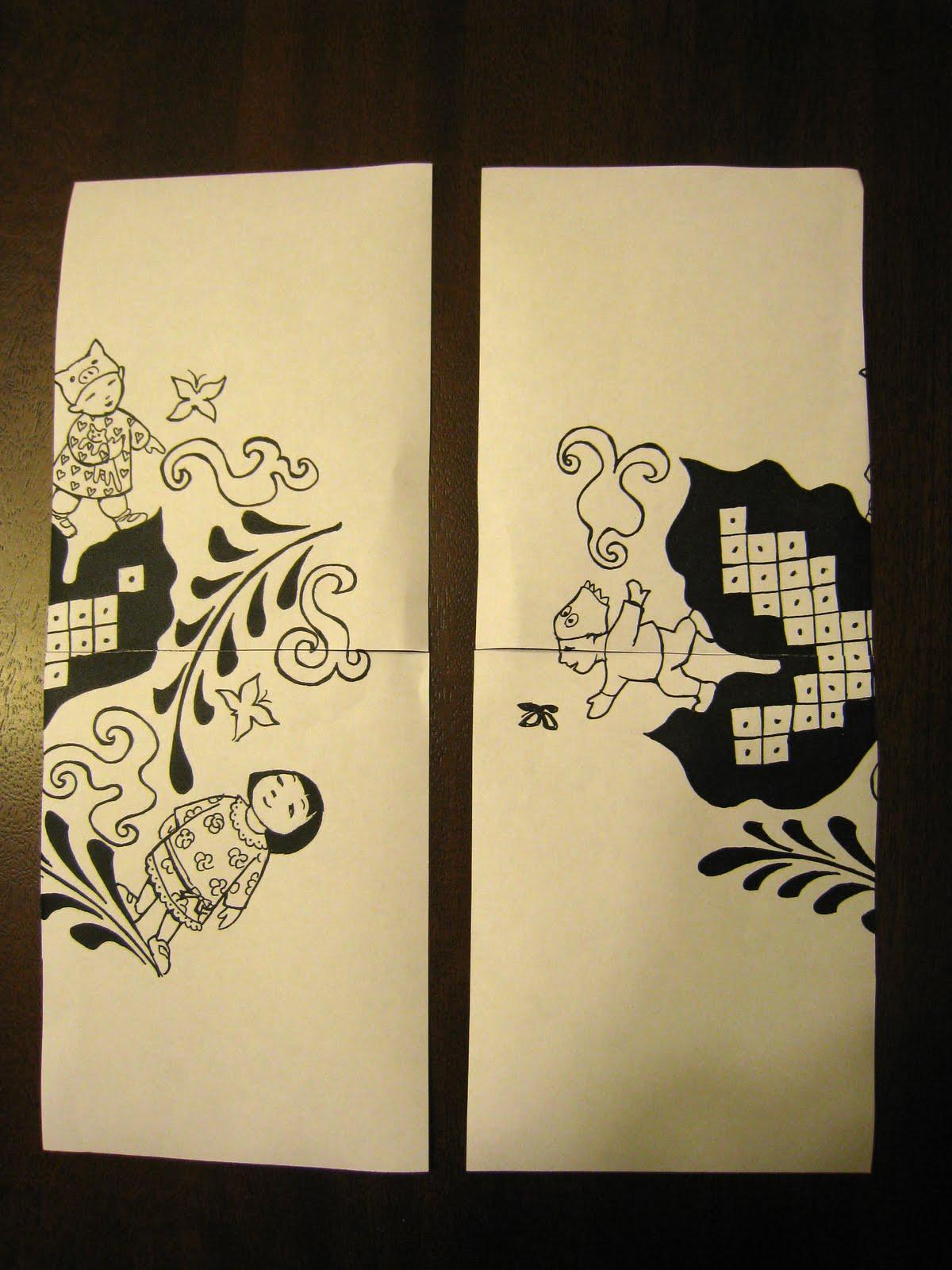 http://3.bp.blogspot.com/_krQbq6YcMic/TKbDxFHSqFI/AAAAAAAACUI/zZukDI3Oh3I/s1600/sketch_leaf+children2.jpg
