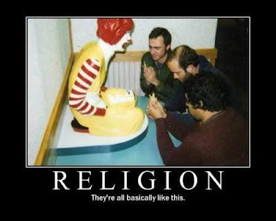 Ateos