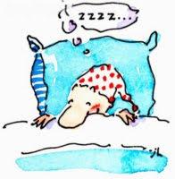 """10 dicas para vc dormir melhor""""!"""