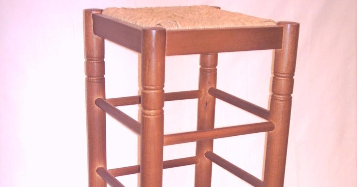 Fabrica de sillas de madera pauli sillas y mesas de for Bares madera modelos