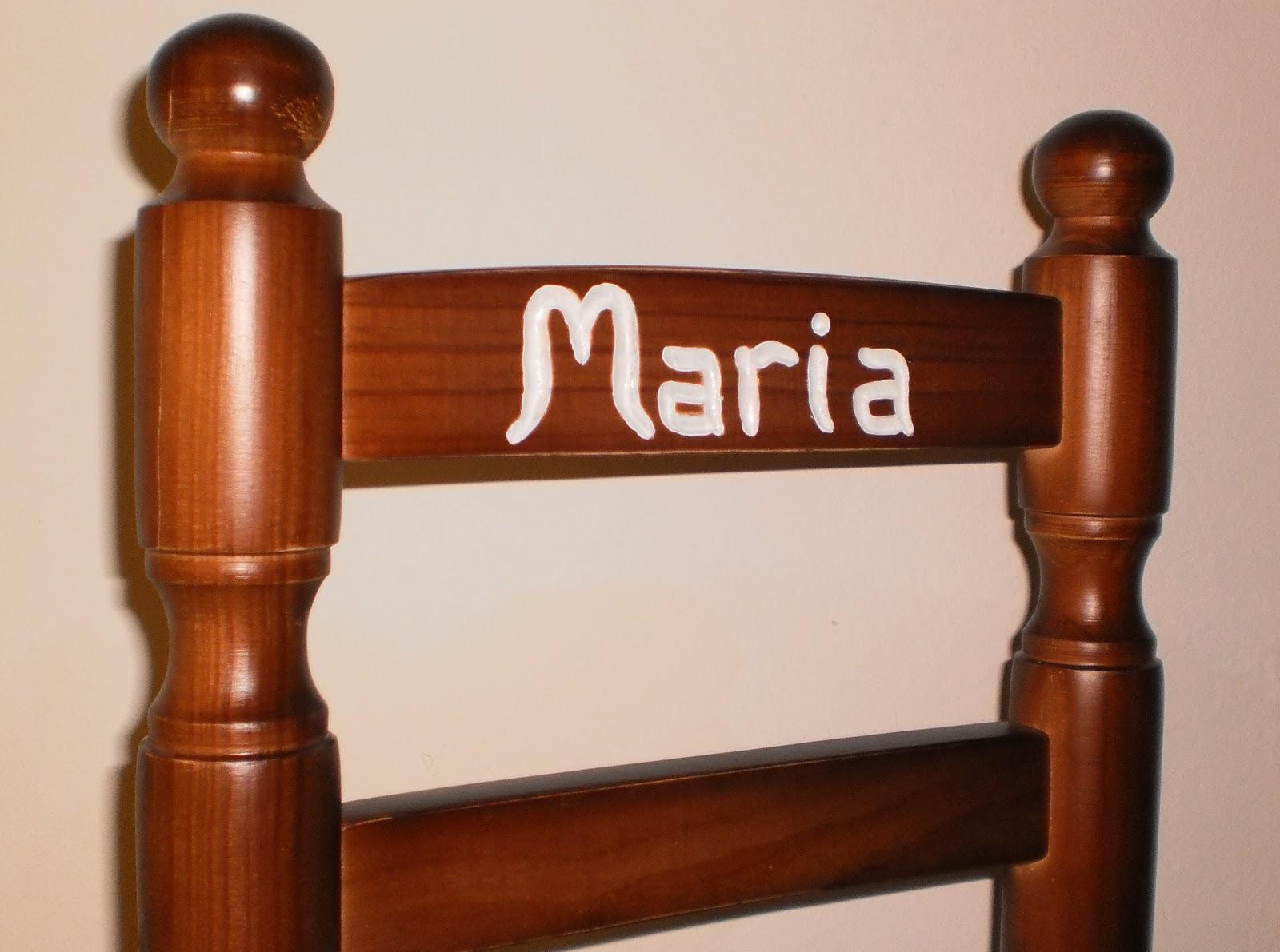 Fabrica de sillas de madera pauli sillas y mesas de madera para hosteleria y hogar sillas - Fabricas de madera ...