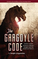 The Gargoyle Code by Fr. Dwight Longenecker