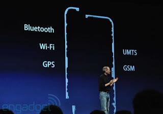 Η iOS 4.01 έρχεται...φήμη ή αλήθεια; APple-iPhone-antenna-problems