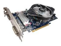 ATi HD4830