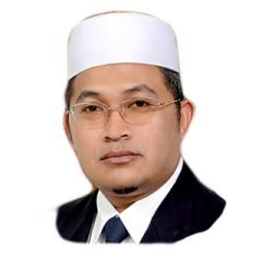 DR HAMAZAH JAFFAR