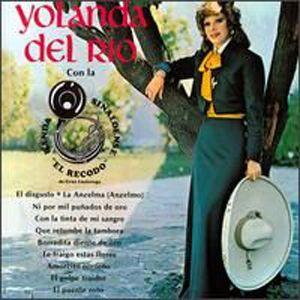 1996-con-yolanda-del-rio