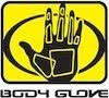 Body glove wesuits/clothing