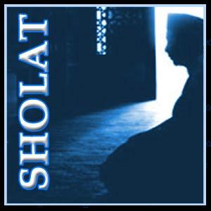 http://3.bp.blogspot.com/_ks3S47APi5k/SrIDcnJY0cI/AAAAAAAAAkM/GBd1vSwjnwY/s320/Sholat.jpg
