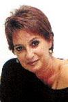 Marinella Santini - Direttrice Artistica