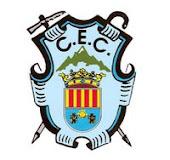C. E. Crevillent