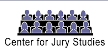 Center for Jury Studies