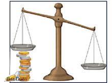 No Jury, No Justice