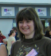 Sam NEC 2007