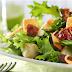 Вегетарианство. Какая главная беда вегетарианцев?