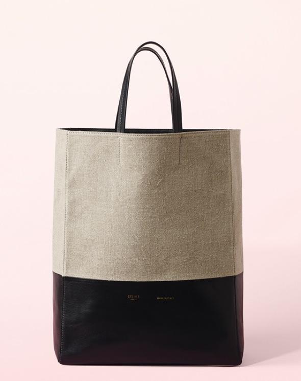 celine designer sve3  Haute Handbags: C茅line