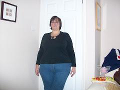 Jan 1st 2010